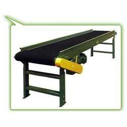 """""""Roller Conveyor """""""