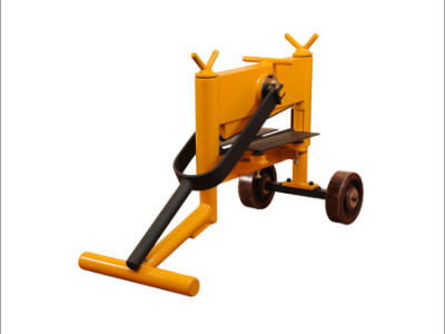 Paver Cutters